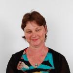 Suzie Smith